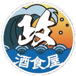 Shushokuya MASA